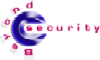 Securiteam Logo